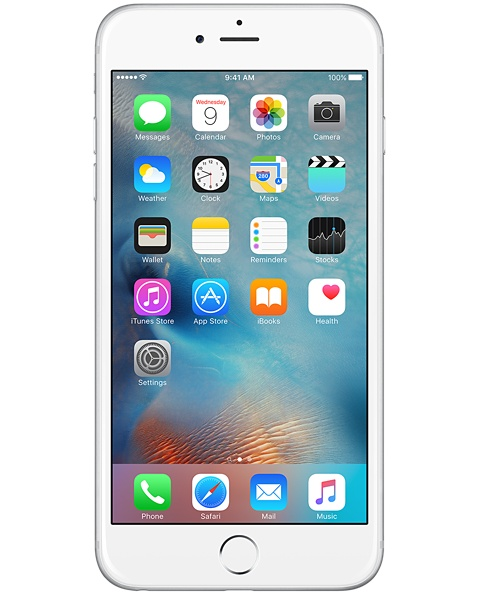 iphone6-plus-box-silver-2014.jpg